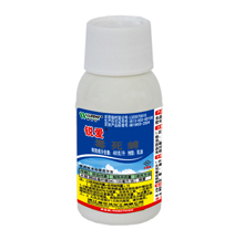Insecticide|Acaricide|Bactericide|Herbicide|Plant growth regulator